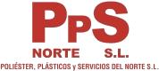 ppsnorte.es